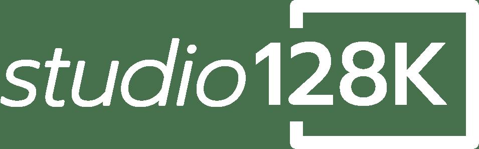 Studio128k